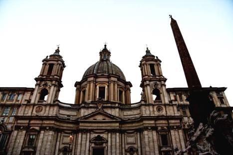 My piazza Navona.jpg